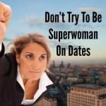 Why Smart Women Turn Off Men