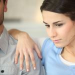 What to do When Your Relationship is Stuck in Limbo