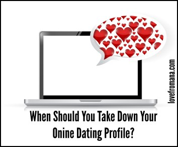 How should guy take pics for online dating
