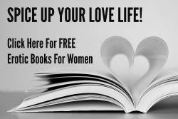 Free Erotic Books For Women