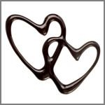 homemade chocolate body paint recipe