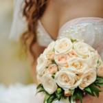 6 Dangerous Marriage Expectations