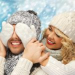 25 Winter Date Ideas