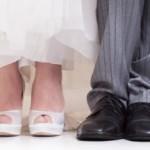 Top Ten Terrible Reasons to Get Married