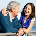 How Your Dad Can Help You Find Love (Or Not)