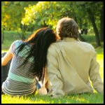37 Free (or Almost Free) Date Ideas